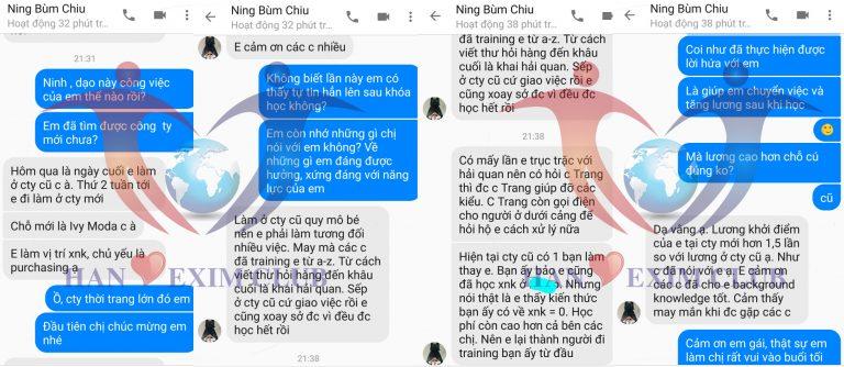 NINH BUM CHIU