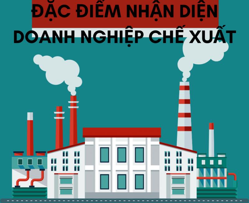 nhan-dien-doanh-nghiep-che-xuat