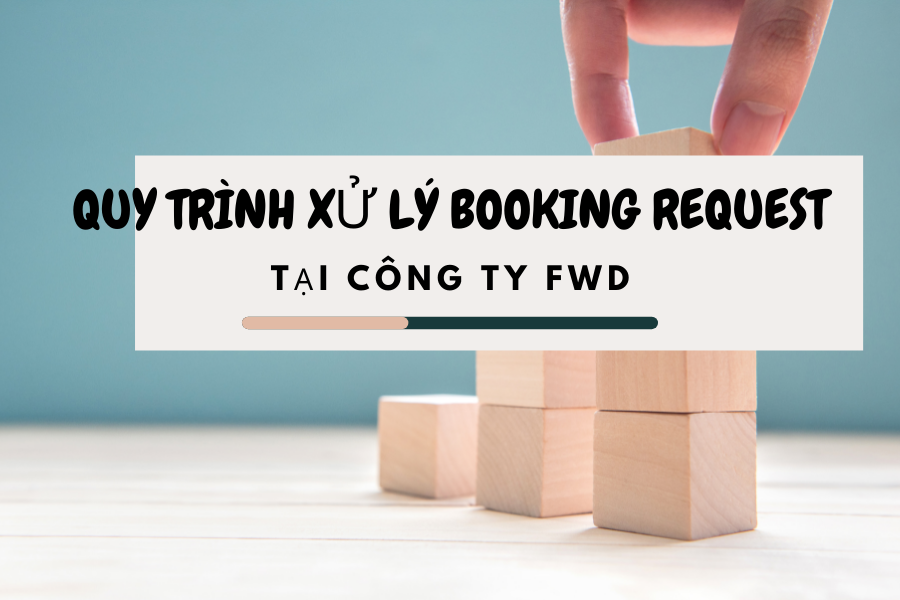 quy-trinh-xu-ly-booking-request